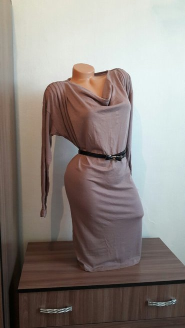 Распродажа! новые турецкие платья размеры 46-48. все по 1500 в Бишкек