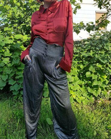 Oliver zenske pantalone - Srbija: Oliver ženska košulja 1000 Pantalone 800