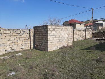 su hovuzu satilir in Azərbaycan   HOVUZLAR: 60 kv. m, 3 otaqlı