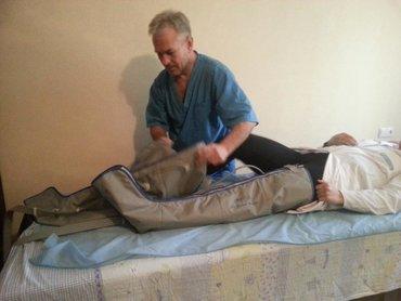 Проф.массаж.цены договорные.запись по тел