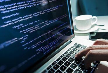 deluxe компьютер lg в Кыргызстан: Ищу работу на стажировку Front-end.Парень:22 годаЗнаю. HTML CSS JS