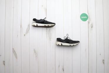 Мужская обувь - Украина: Чоловічі кросівки-сандалі, р. 39    Довжина підошви: 27 см Висота танк