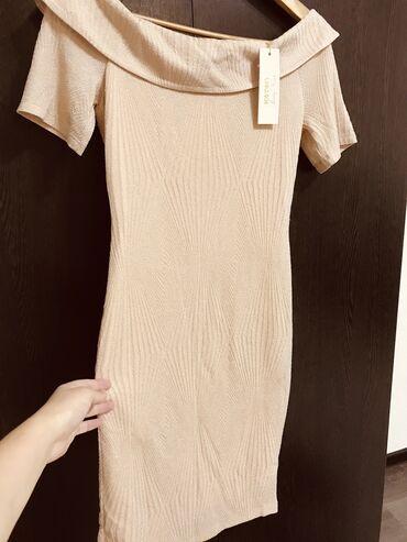 вечерне коктейльное платье в Кыргызстан: Распродажа женских платьев вечерних, коктейльных. Кроме зеленого