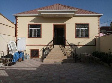 Bakı şəhərində ( Elan nomre 210 )