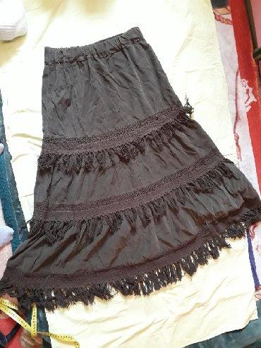юбки индия в Кыргызстан: Тёплая юбка в пол из вельвета для высокой девушки/женщины. Производств