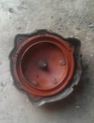 Продаю на Мерс 124 на 3.0бензин рабочий в Бишкек