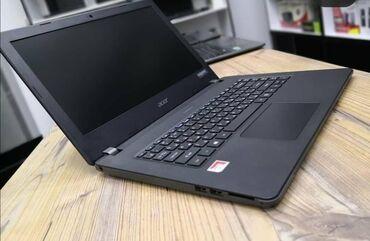 emachines-ноутбук-на-запчасти в Кыргызстан: Шикарный ультрабук 2019 года АcerУдаропрочный корпус.Процессор - amd