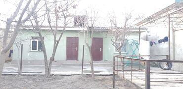 Недвижимость в Таджикистан: Продам 6 соток Другое назначение