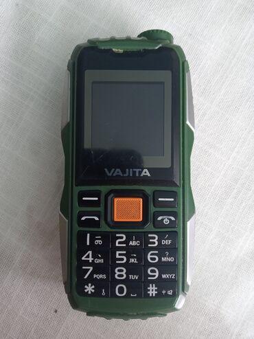 Телефон VALITA. У телефона есть паурбенк,камера,классный фонарь,батаре