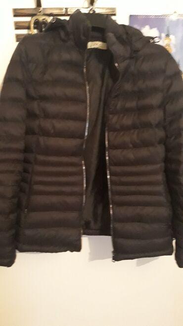 Zenska jakna xxl