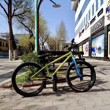 персиковое платье на свадьбу в Кыргызстан: Продаю велосипед Stark Jigger. MTB street на 24 колёсах. Целиком за