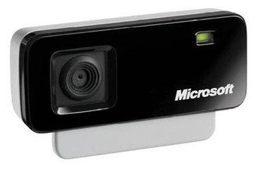 Microsoft lifecam VX-700Prodajem odlicnu i ispravnu original kamericu