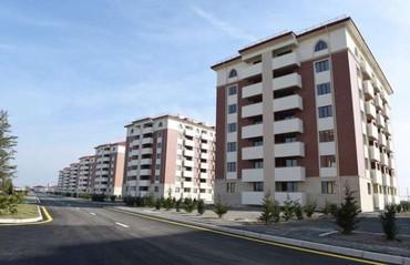 Bakı şəhərində Bakixanovda yerlesen 11mertebeli binaya muhafizeci teleb olunur,yas