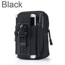 Izuzetno praktična torbica malih dimenzija ali velikih mogućnosti. - Zrenjanin
