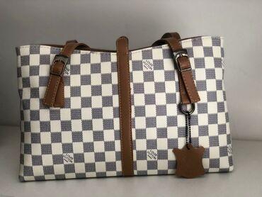 Çantalar Gəncəda: 26m cidi isteyen yazsin Gəncə şəhərində satılır onlayin satişdir