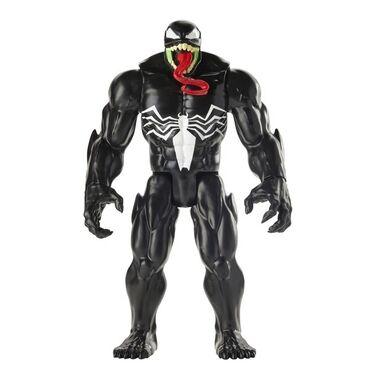 Htc one e9 brown gold - Srbija: Marvel - Maximum Venom Titan Hero  Visina 30 cm  Novo i ne