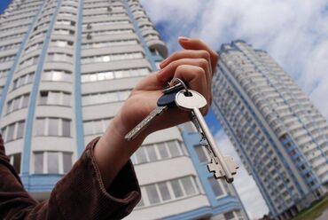 теплый гараж аренда в Кыргызстан: 60 кв. м, 2 комнаты