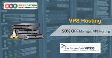 Get Cheap, Fast and Powerful VPS Hosting from AGM Web Hosting and in Kathmandu