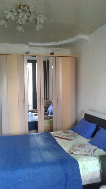 Посуточно и почасовой одна комнатная в Бишкек