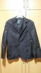 черная длинная футболка мужская в Кыргызстан: Пиджак,плащевка,бренд мужск.молодежн.разм46-48,рост средний