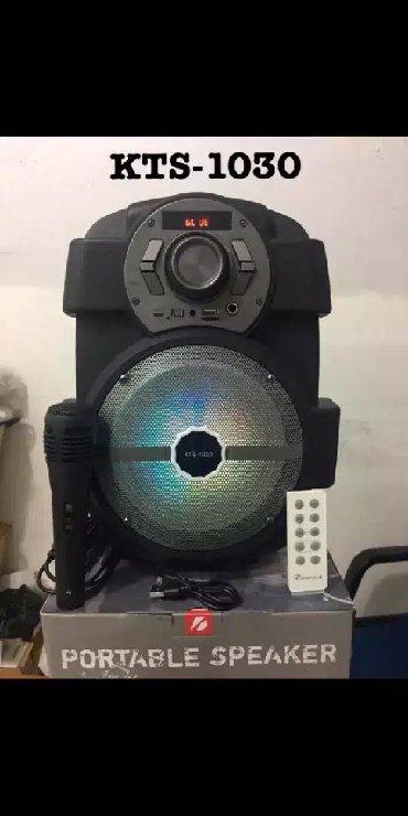 Masin ucun kalonka - Azərbaycan: Karaoke kalonkabluetooth dinamik kalonkamikrafonu var karaoke ucunaux