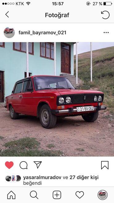 svarsik axtariram - Azərbaycan: Surucu isi axtariram mais 500-700 11 il suruculuk stajim var oz masini
