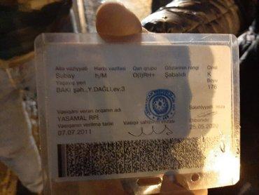 Alcatel - Azərbaycan: Telefonda heç bir problem yoxdu 2 kartlidi