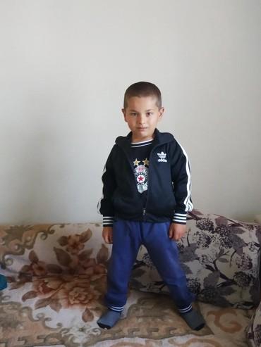 Za dana - Srbija: Dobar dan tela sam da zamolim ljude dobro srca za bilo kakav pomoc za