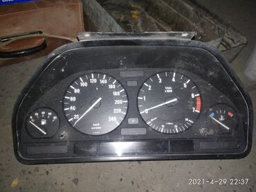 Транспорт - Шевченко: БМВ панель цена договорная. Там где отмечено не работает вроде