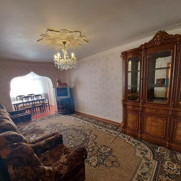 ofis kiraye verilir - Azərbaycan: Mənzil kirayə verilir: 3 otaqlı, 65 kv. m, Sumqayıt