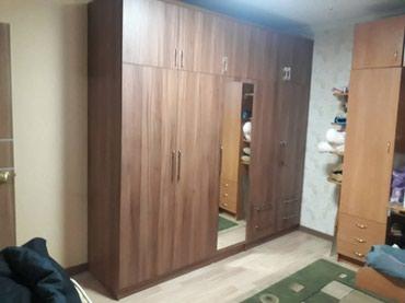Мебель жасайбыз баардык в Бишкек