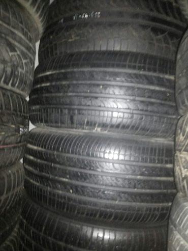 - Azərbaycan: Islenmis tekerlerin satisi butun ölcu var