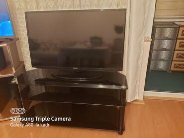 большая клетка для морской свинки в Азербайджан: Tv