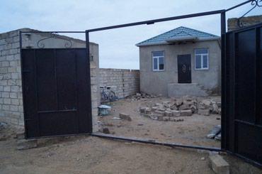 brusokdan-evlər - Azərbaycan: Kreditlə evlər sizin sifarişlə hövsanda tikilir. Yola yaxındır.Nəmişli