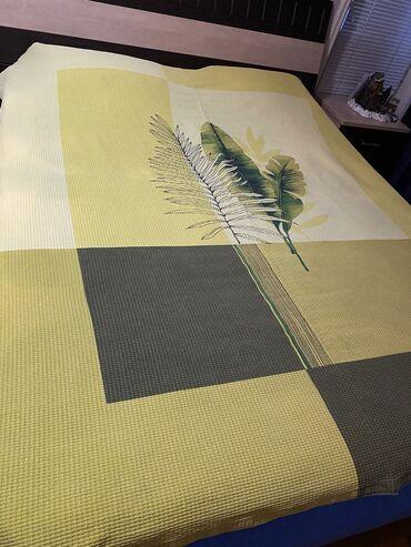 Tekstil - Azərbaycan: Yerın ustuna. Oz ustuna ortmak olur. Vafılnı. Coxdanındı
