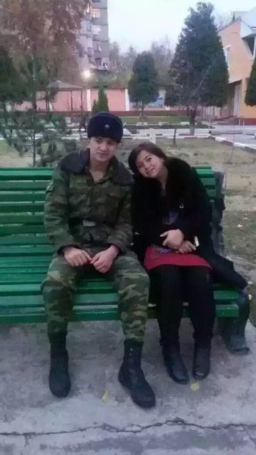 Парни из Таджикистана. ищут работа сделим все в Бишкек