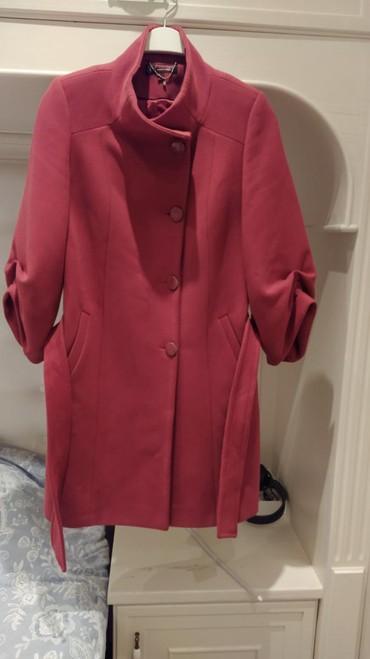 женское пальто турция в Кыргызстан: Пальто, Турция!