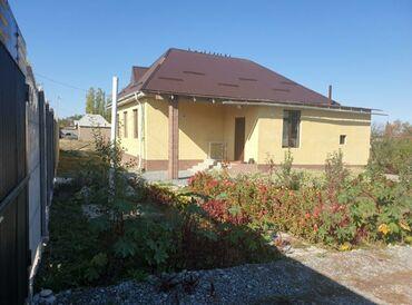 теплый пол электрический цена в бишкеке в Кыргызстан: 80 кв. м, 3 комнаты, Утепленный, Теплый пол, Евроремонт