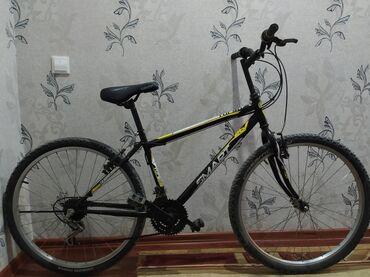 Корейский велосипед 8000 сом