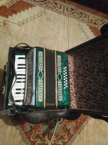 Harmonike | Srbija: Harmonike