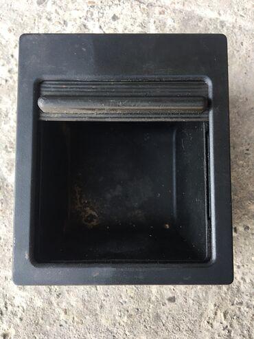 Продам кармашек/бардачок со шторкой для #БМВ е39 #BMW e39Отличное