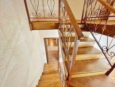 Недвижимость - Байтик: Элитка, 4 комнаты, 122 кв. м Бронированные двери, Видеонаблюдение, Лифт
