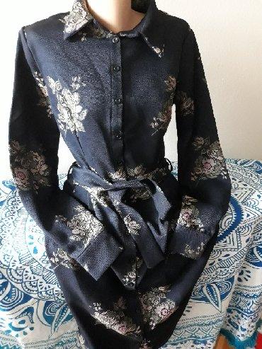 Nove haljine velicine 42Pronto Nis, skinute etikete, puniji