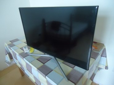 Bakı şəhərində TV Monitor Samsung 32 düyüm