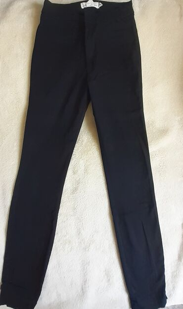 Jeans skinny h - Srbija: H&M PANTALONE