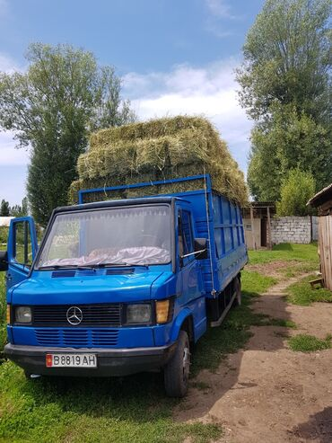 аньго постельное белье в Кыргызстан: С вложением