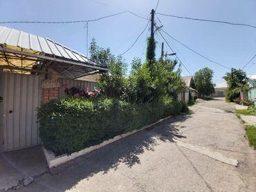 chekhly na aifon 6 в Кыргызстан: Продам Дом 113 кв. м, 6 комнат