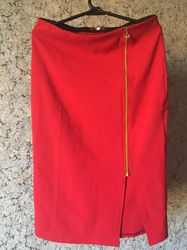 qırmızı busqalter - Azərbaycan: Ətəklər Amari M