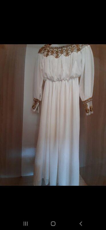 Платья - Джалал-Абад: Арабская платье оригинал