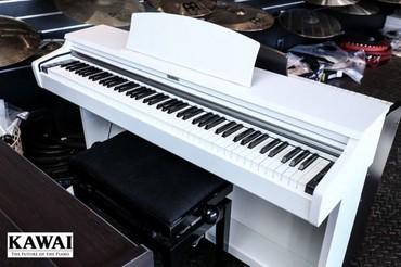 Elektron pianino - Azərbaycan: Elektro Pianino - Müxtəlif marka və modellərdə Akustik və Elektron